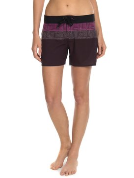 RX BOARDSHORTS NEW GOALS  BR74011158
