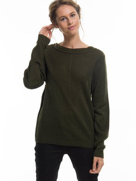 RX TRICOT TAKE OVER THE WORLD  BR77521175
