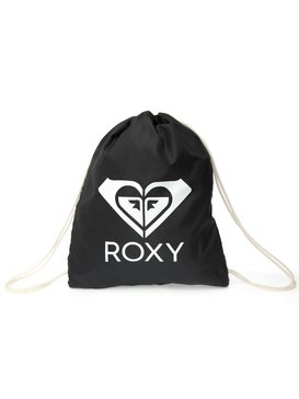 RX MOCHILA LIGHT AS A FEATHER SOLID IMP  BR78261760