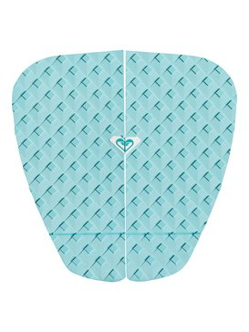 New Birdy Plain - Surfboard Tail Pad  EGLBYPLAIN