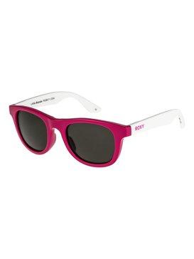 Little Blondie - Sunglasses for Girls 8-16  ERG6011