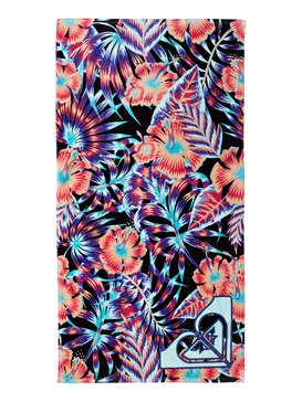 Pretty Simple - Beach Towel  ERGAA03039