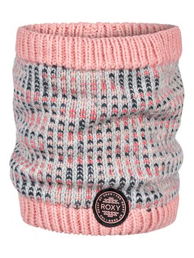 Snowflurry - Neck Warmer for Girls 8-16  ERGAA03049
