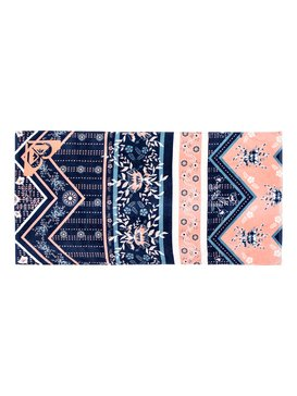 Pretty Simple - Beach Towel  ERGAA03065