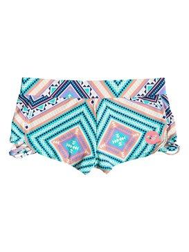 Hippie College - Board Shorts  ERGBS03026