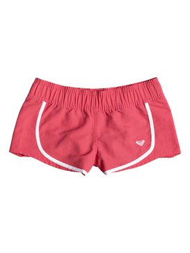 Need The Sea - Board Shorts for Girls 8-16  ERGBS03045
