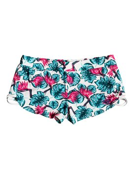 Beach Days - Board Shorts  ERGBS03050