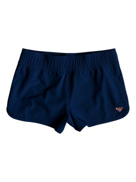 DOWNTOWN LIGHTS BOARDSHORTS  ERGBS03053