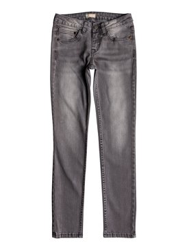 American Ride - Slim Fit Jeans  ERGDP03043
