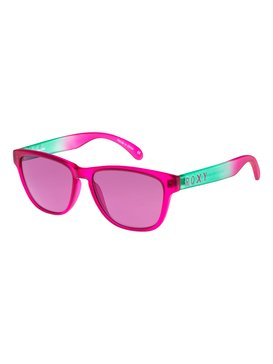 Mini Uma - Sunglasses for Girls 8-16  ERGEY03000