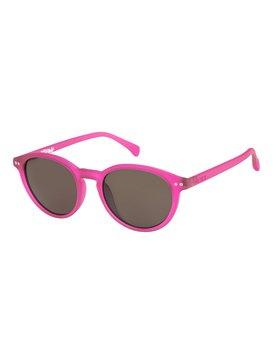 Stefany - Sunglasses  ERGEY03004
