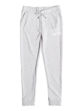 Spotting Telescope - Slim Fit Joggers for Girls 8-16  ERGFB03054