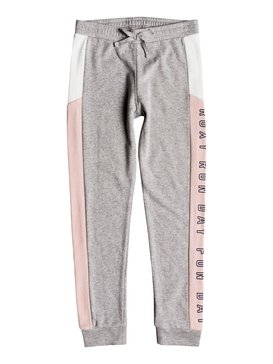 Another You - Joggers  ERGFB03089