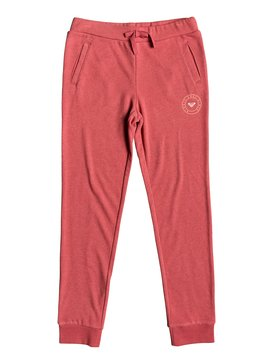Sweet Sun ROXY Life - Joggers for Girls 8-16  ERGFB03094