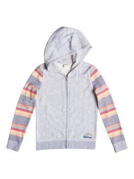 Dance To The Music - Zip-Up Hoodie  ERGFT03128