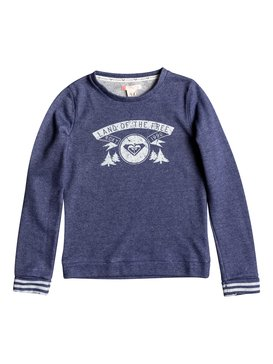 Under The Boardwalk A - Sweatshirt  ERGFT03155