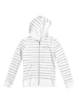 Naked Eye - Zip-Up Hoodie  ERGFT03219