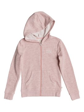 Lots Of Joy Take Me To The Tropi - Zip-Up Hoodie for Girls 8-16  ERGFT03261