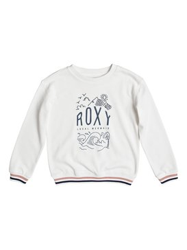 Shine All Day Night Surf - Sweatshirt  ERGFT03262