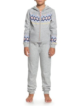 Cozy Up - Technical Onesie  ERGFT03266