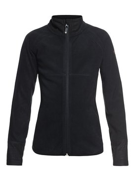 Harmony - Technical Zip-Up Fleece  ERGFT03268