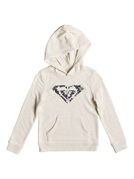 Across The Sea - Hoodie for Girls 8-16  ERGFT03284