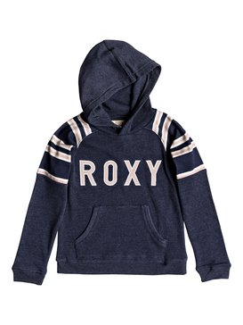 Watch The Sea - Hoodie for Girls 8-16  ERGFT03289