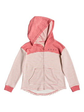 Happiest Fall - Zip-Up Hoodie  ERGFT03293