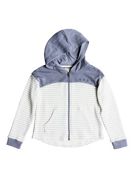 Happiest Fall - Zip-Up Hoodie for Girls 8-16  ERGFT03293