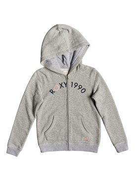 Love My Puppy - Zip-Up Hoodie for Girls 8-16  ERGFT03350