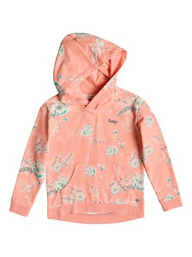Loba Loba - Hoodie for Girls 8-16  ERGFT03357