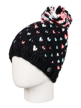 Dena - Beanie for Girls 8-16  ERGHA03032
