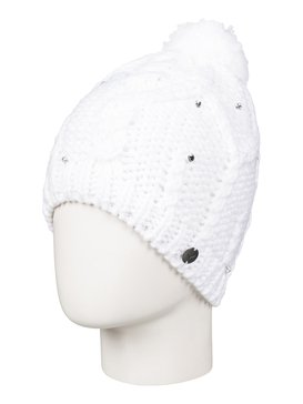 Shooting Star - Beanie for Girls 8-16  ERGHA03034