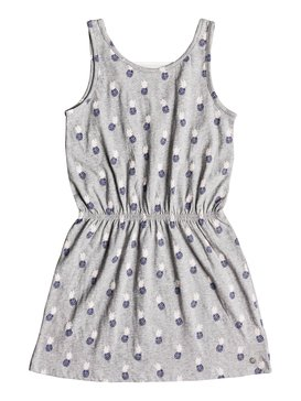 Fearless Friends - Tank Dress for Girls 8-16  ERGKD03052