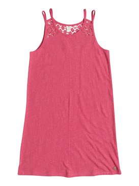 Bright New Day - Strappy Dress for Girls 8-16  ERGKD03054
