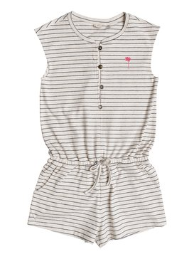 Big Moments - Playsuit  ERGKD03057