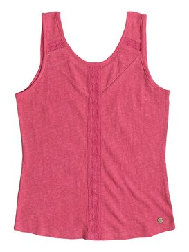 Always Ready - Vest Top  ERGKT03075