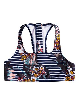 Keep In Flow - Sports Bra  ERGKT03091