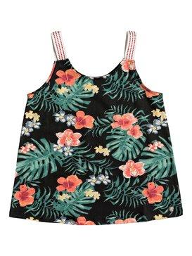 Spirit Bird - Vest Top for Girls 8-16  ERGKT03108