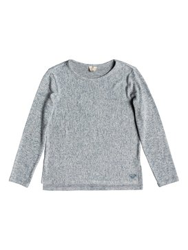 Cosy Day - Long Sleeve Top for Girls 8-16  ERGKT03110