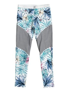 Blingbling - Surf Leggings for Girls 8-16  ERGNP03021