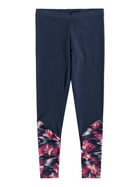 Tropi Sporty - Surf Leggings for Girls 8-16  ERGNP03029