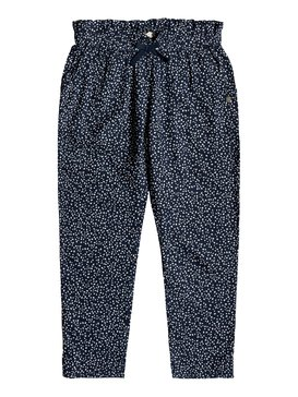 Happiest Day - Viscose Trousers for Girls 8-16  ERGNP03048
