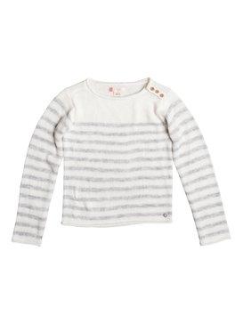 Ride This Vibe - Sweatshirt  ERGSW03035