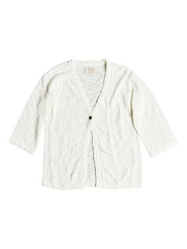 Livin Sunday - Cardigan for Girls 8-16  ERGSW03043