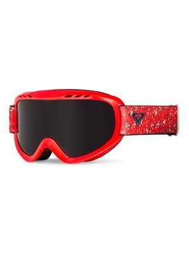 Sweet - Snowboard/Ski Goggles for Girls 8-16  ERGTG03004