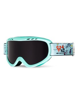 Sweet Little Miss - Snowboard/Ski Goggles for Girls 8-16  ERGTG03006