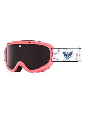 Sweet - Ski/Snowboard Goggles for Girls 2-5  ERGTG03009