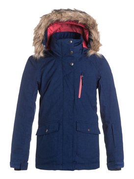 Tribe - Snow Jacket  ERGTJ03014