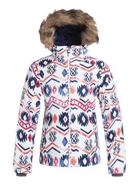 Jet Ski - Snowboard Jacket  ERGTJ03017